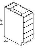 base cabinet 5 drawers.jpg