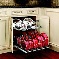 ProCraft Dishware Organizer.jpg