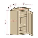 diagonal-corner-wall-cabinets.jpg