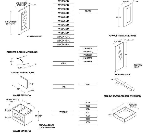 Quavana Ktichen Cabinet Accessories4.JPG