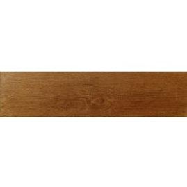 Porcelain Wood Tile Maple Honey Brushed