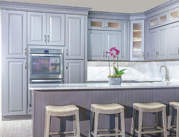 Bellmont Gray Kitchen.JPG