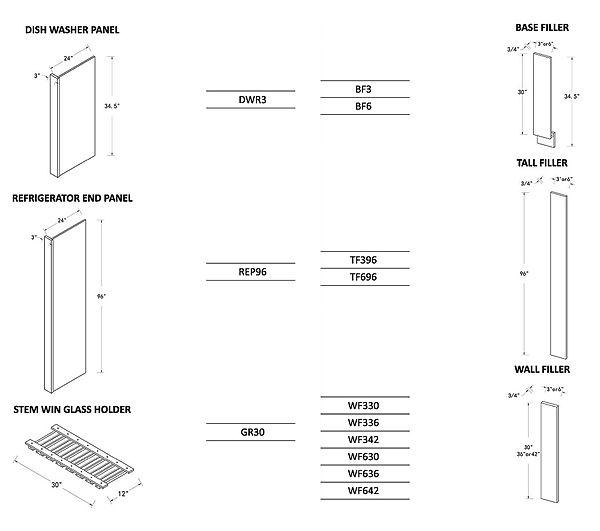 Quavana Kitchen Cabinet Accessories.JPG