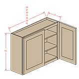 42in-height-two-door-wall-cabinet-1.png