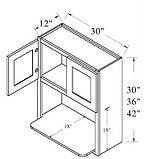 microwave wall cabinets.JPG