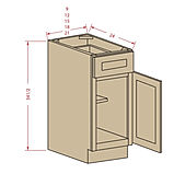 single-door-single-drawer-bases.jpg