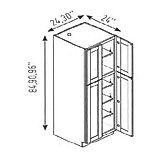 pantry double door.JPG