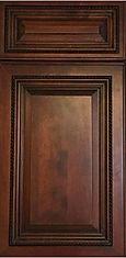 Cherry Rope Door.JPG