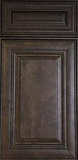 Hamilton Walnut Door.JPG