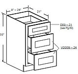 vanity drawer base cabinets.JPG