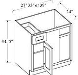 blind base corner cabinet.JPG