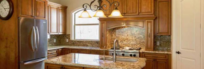 cognac kitchen4.jpg