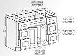 vanity single sink combo.JPG
