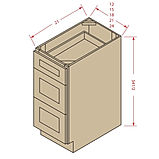 vanity-drawer-base-3-drawers.jpg