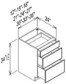 base cabinets 3 drawers.jpg