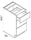 base cabinet 3 drawers.jpg