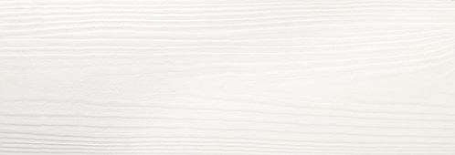 Center Wood White
