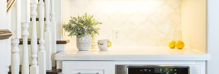 kitchen-elegant-white-4.jpg