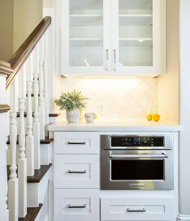 kitchen-elegant-white-4.jpg