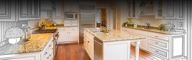 residential-remodeling.jpg