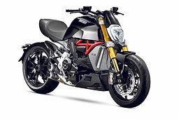 Ducati-prototype.jpg