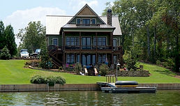 House-Beautiful-Homes-On-Lake.jpg