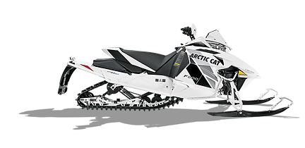 artic-cat-snowmobile-clipart-black-and-w