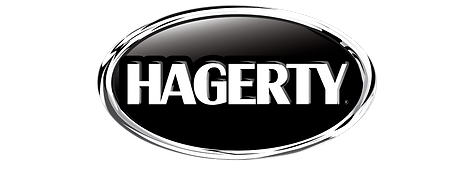 Hagerty_logo.svg.png