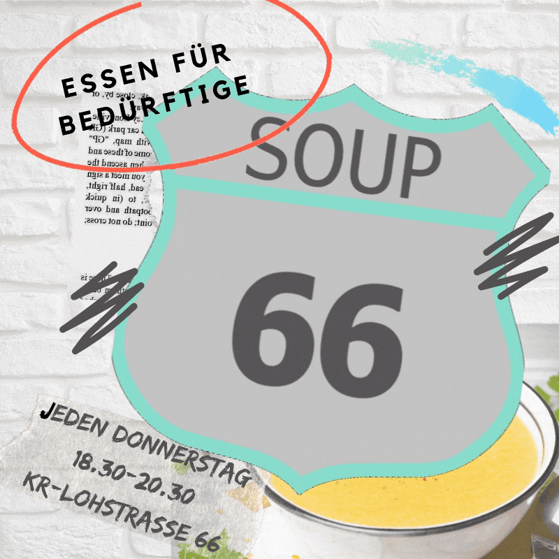 Soup 66.-49