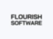flourish software.png