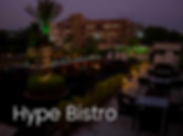 Hype Bistro