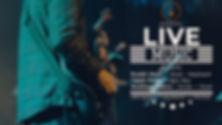 live music (1).jpeg