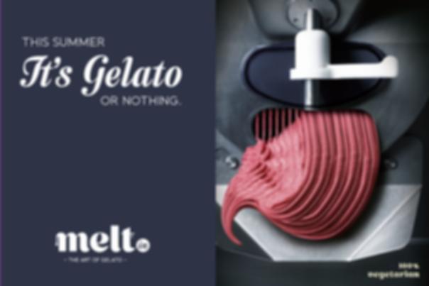 Gelato 1-6Artboard 12Melt.in.png