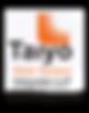 taiyo logo.png