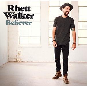 Rhett-Walker-Believer.jpg