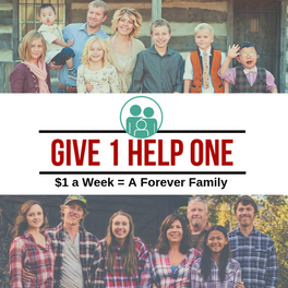 Give 1 Help One Graphics (2).png