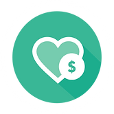 gotr_icon_fundraise.png