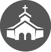 church-icon_160338.png