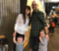 Family_Pic_1.jpg