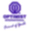 optimist-international-logo.png