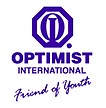 optimist-international-logo.png