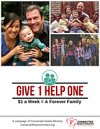 Give 1 Help One (2_6_19).png