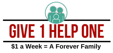 Give 1 Help One Logo (1)_edited.png
