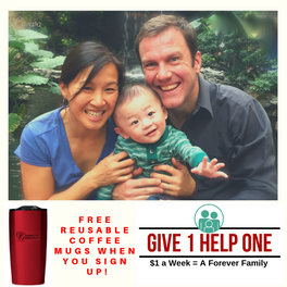 Give 1 Help One Graphics (5).png