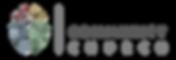 christ-community-church-logo-weebly_3.pn