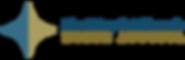 0e7391221_1527784677_fbcna-logo-01.png