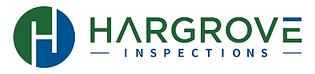 inspectionsLogo1.png