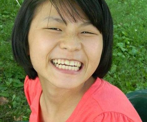 story smiling.jpg