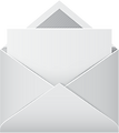 Empty_Envelope_Transparent_PNG_Clip_Art.
