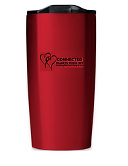 CHM Coffee Mug.png